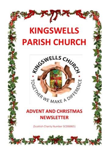 Advent and Christmas 2018 PDF
